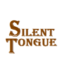 Silent Tongue (Remake film)
