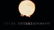 Atlas Entertainment (1080p)