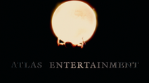 Atlas Entertainment (1080p)