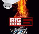 Big Hero 6 vs. the Forces of Evil 3: Relative War (72.223.14.230)