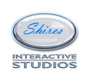 200px-Shires interactive studios