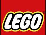 LEGO Dimensions/Credits