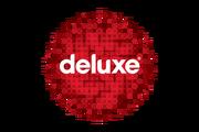 Deluxe-logo