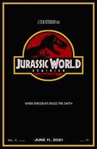 JurassicWorldDominion
