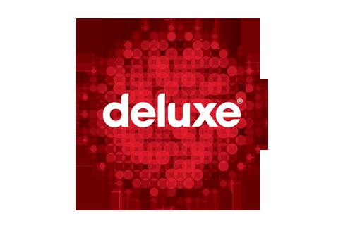 Deluxe Laboratories 2002px