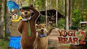 Yogi Bear 2 2017 picture 2