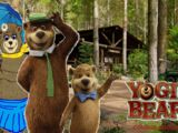 Yogi Bear 2 (2017)