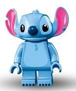 LEGO-Stitch-Minifigure-from-LEGO-Disney-Minifigures-Series-e1459264660629