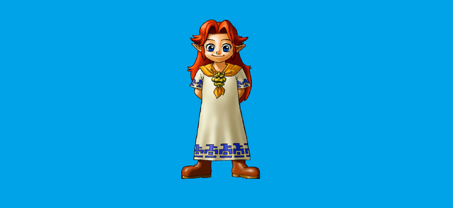 File:Young Malon.png
