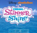 Finding Shimmer and Shine