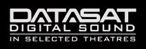 Datasat - black
