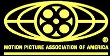 MPAA Logo 1502px logo