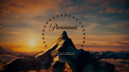 ParamountSpongeOutofWaterClosing