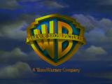 Inspector Gadget (CGI Animated Film)/Credits