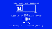 Mpa blue screen r logo