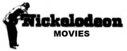Nickelodeon Movies 1977 Variant