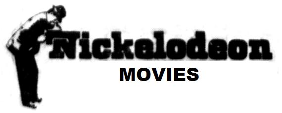 File:Nickelodeon Movies 1977 Variant.png