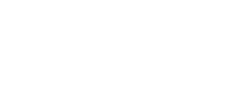Dolby digital in selected theaters - white