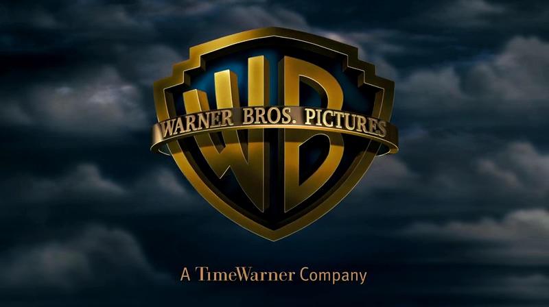 e0c1e1ed0a Category Warner Bros. films