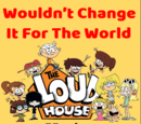 Loud House The Movie