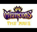 Mysticons: The Movie