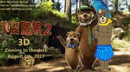 Yogi-bear-2-movie-wallpaper