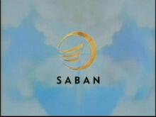 Saban-Entertainment-1996-the-walt-disney-company-20245874-720-540