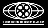 MPAA - black