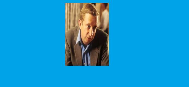 File:Happy Mask Salesman portrayer.png