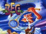 The BFG (1987 film)