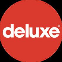 Deluxe-0
