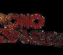 Chrono Trigger (film)