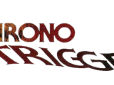 Chrono Trigger (film)