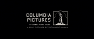 Columbia pictures release