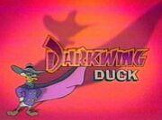 Darkwin2.jpg