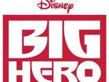 Big Hero 7