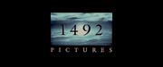 1492 Pictures Logo (Cinemascope)