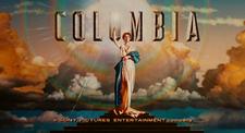 Sony Pictures Classics logo
