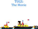 TUGS: The Movie