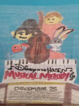 Disney Music Movie final copy