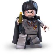 Lego hp years 1-4 01 lg
