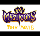 Mysticons: The Movie
