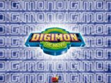 Digimon (Live Action Film)