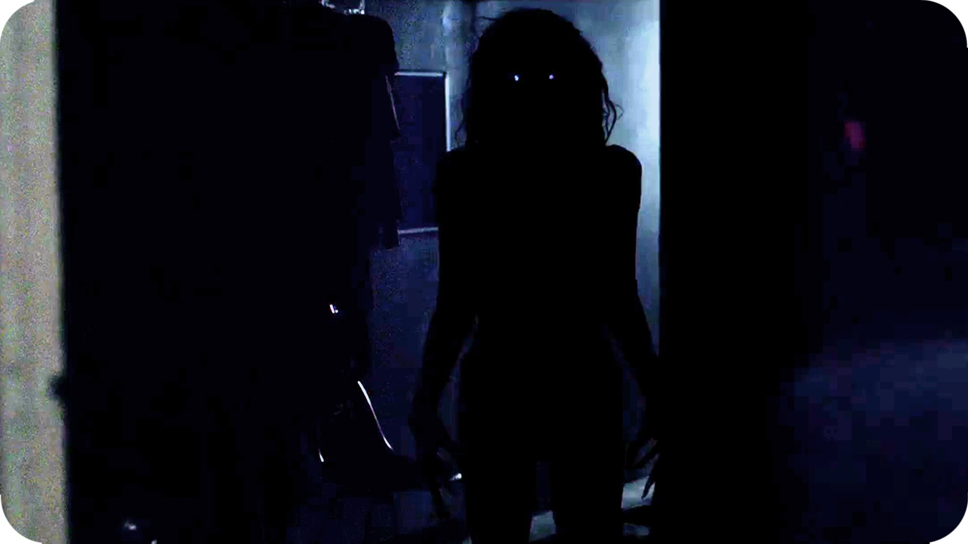 Lights Out The Film Killcount Wikia Fandom Powered By Wikia