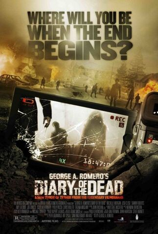 File:Diary of the dead poster.jpg