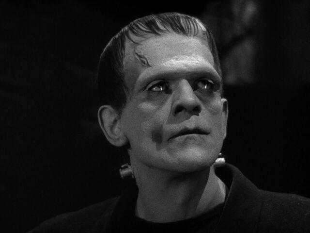 File:Frankenstein 01.jpg