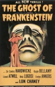 File:Ghost of frankenstein.jpeg