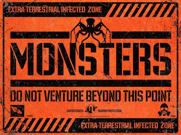 File:Monsters.jpg