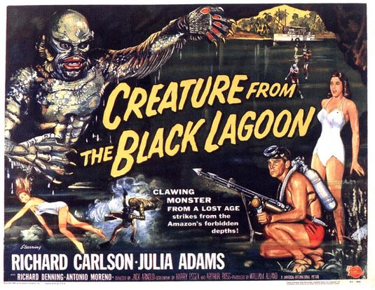 File:Creature from the black lagoon ver4.jpg