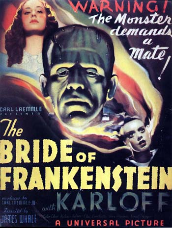 File:Bride of frankenstein.jpg